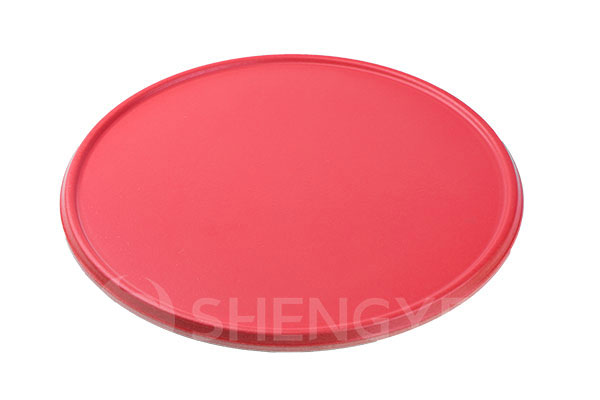 Teflon coating non-stick stone for oven or grill SYGS360RD